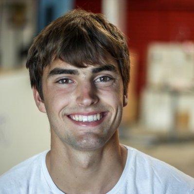 Zach Chase