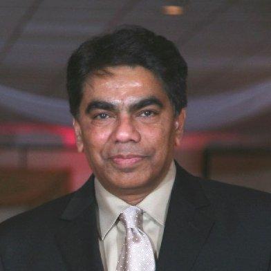 Mehta Mukesh