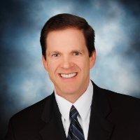 John K. Fitzgerald, MBA