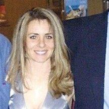 Sheila Patton