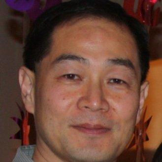 William Chi