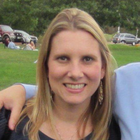 Megan Gean