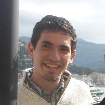 Pablo Gayon