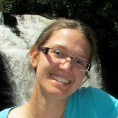 Alexandra Butcher