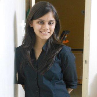 Prajakta Gokhale