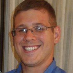 Kyle Damborsky