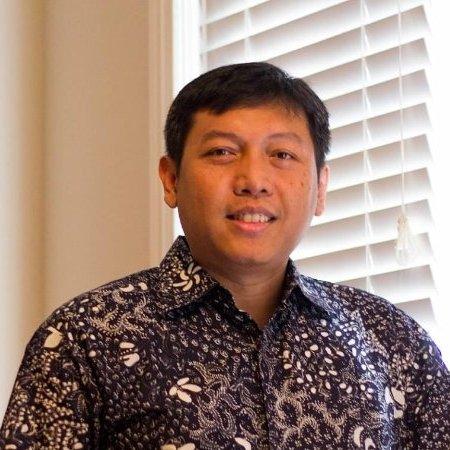 Aswin Budiwibawa