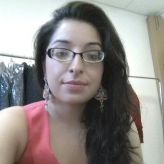 Elda Ramirez