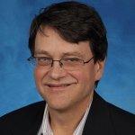 Bob Hess, MS, PMP