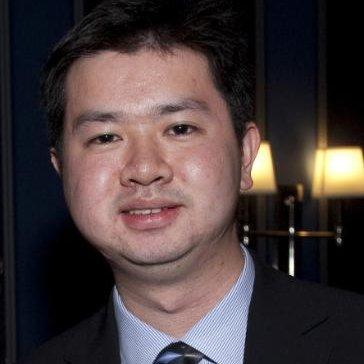 Alex Tse