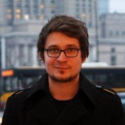 Andrei Loghin