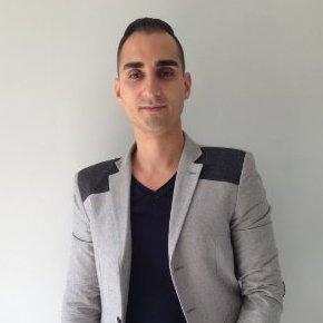Joey Bevacqua, PMP