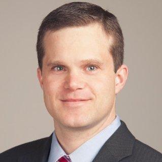 Brian Mozinski