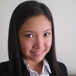 Liujun Zhang