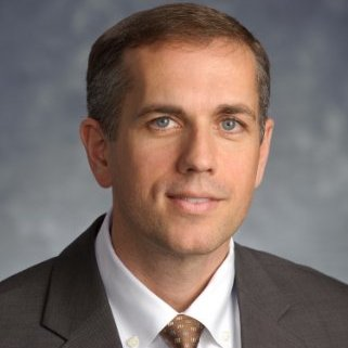 John Weidner