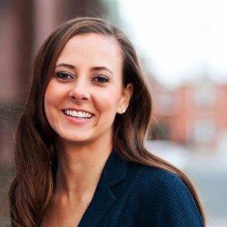 Anna Caffrey