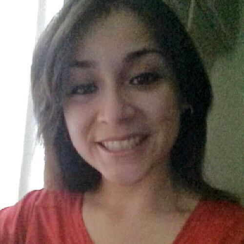 Joelle Trujillo