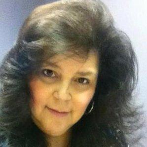 Norma Contreras