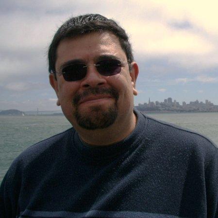 Luis R. Fraire