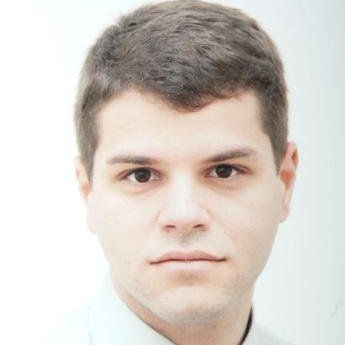 Delyan Kapitanov