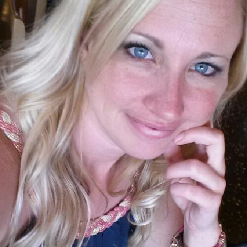 Jennifer Bartling