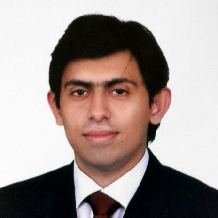 Ammar Zafar