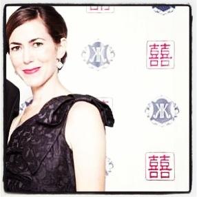 Bridget Kerr Esch