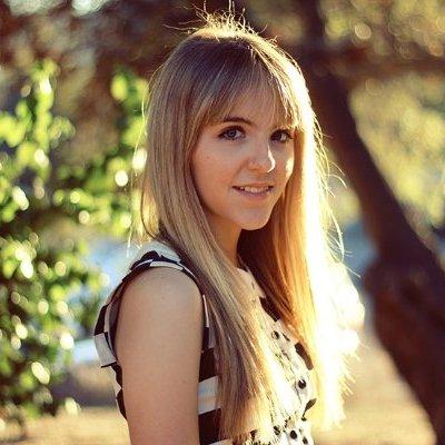 Jessie Alvarez