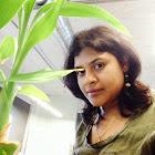 Sirisha Areti