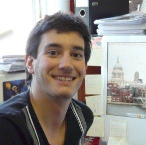 Antoine Zalc