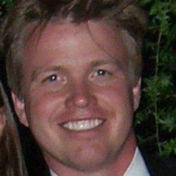 Michael McAlpin