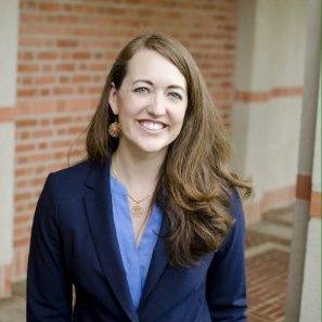 E. Kate Abad
