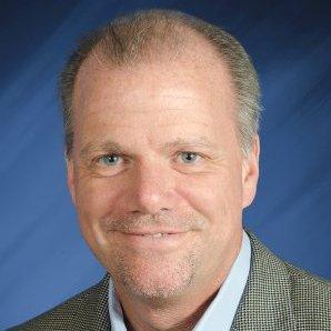 Glenn Myer