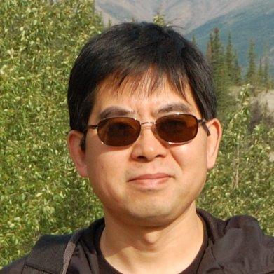 Kent Zhang