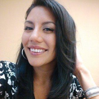 Sarah Meza