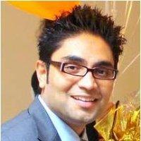 Kedar Bhatt - MBA, PMP, CSM, ITIL-F