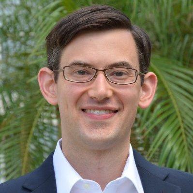 Ryan Palacheck