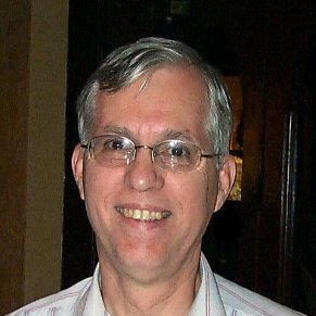 Kenneth Wray