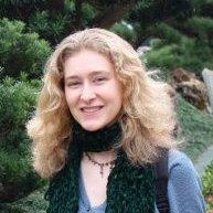 Claire J. Krebs, P.E.