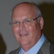 Wayne Reeves