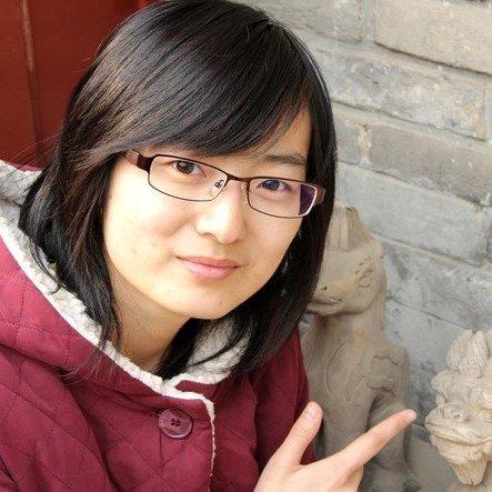 Hua-qing Wang