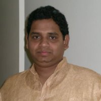 Nagaraju Boddu