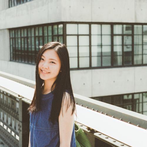 Nina (Ke) Zheng