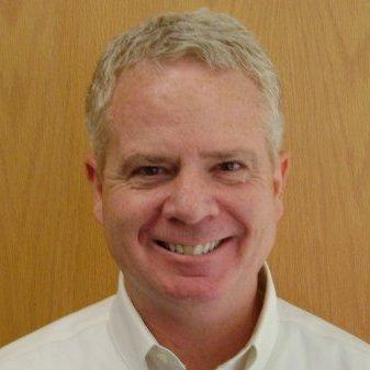 Jim Keaveney