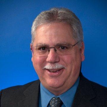 Doug Mullen