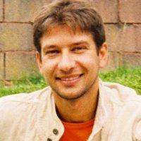 Stefan Hustaty