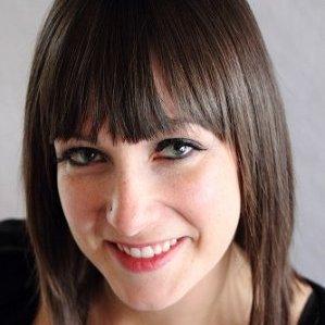 Hannah Bremer