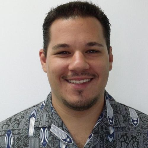 Alejandro Lezama