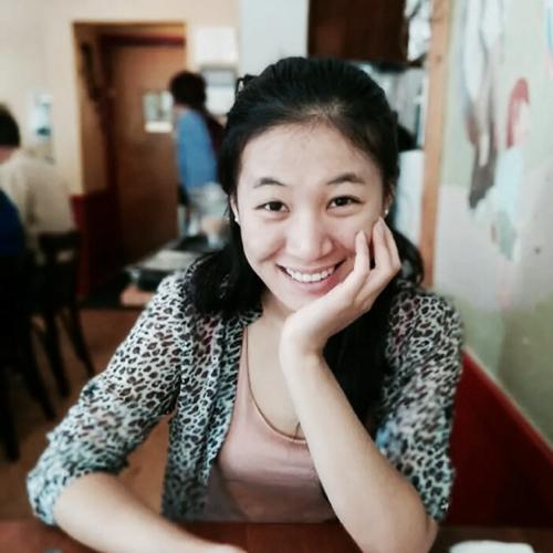 Kun Zhao