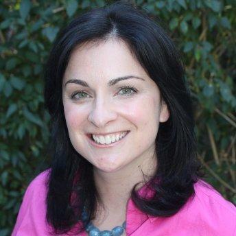 Kelly Fitzgerald Lackner